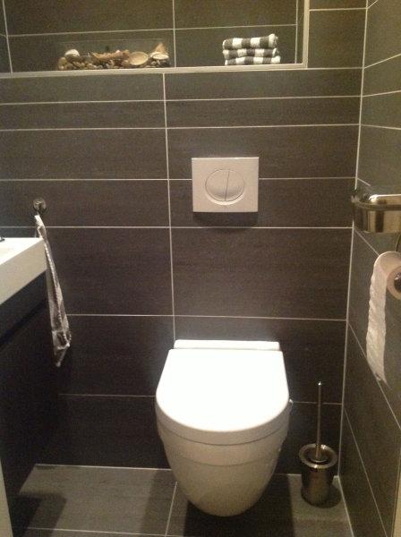 Pin wc toilette design gsg ceramic revendeur ceramica on pinterest - Wc tegel ...